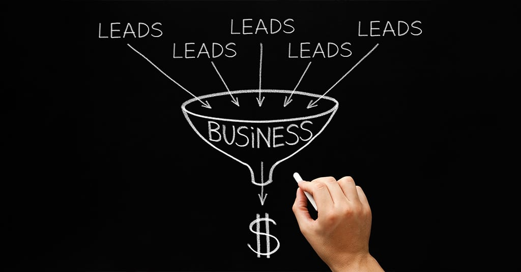 Featured image of How to reconnect with dead leads blog